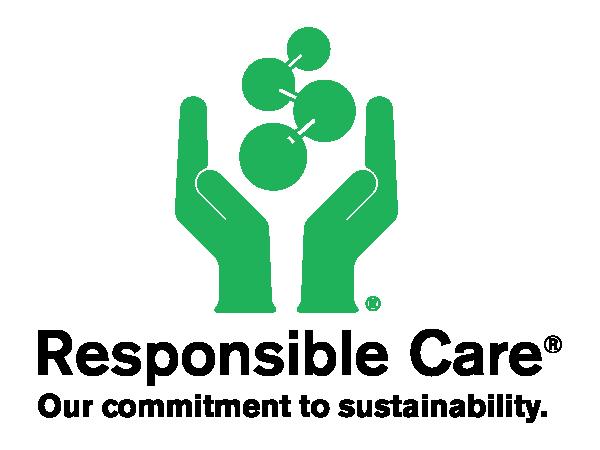 Responsible Care logo